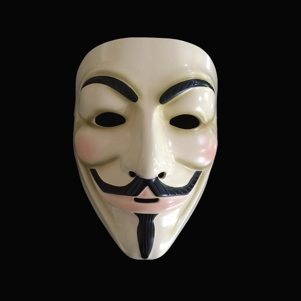 resin-anonymous-masker