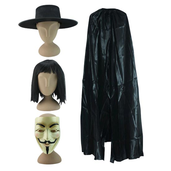 v-for-vendetta-kostuum