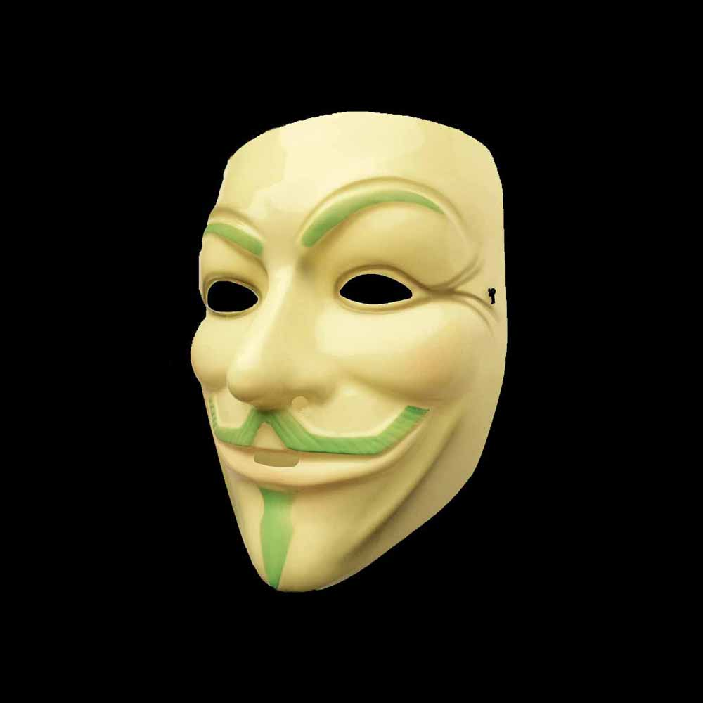 anonymous-masker-glow-in-the-dark-vendetta