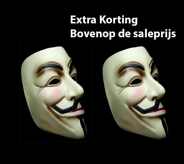 duo-pack-v-for-vendetta-masker