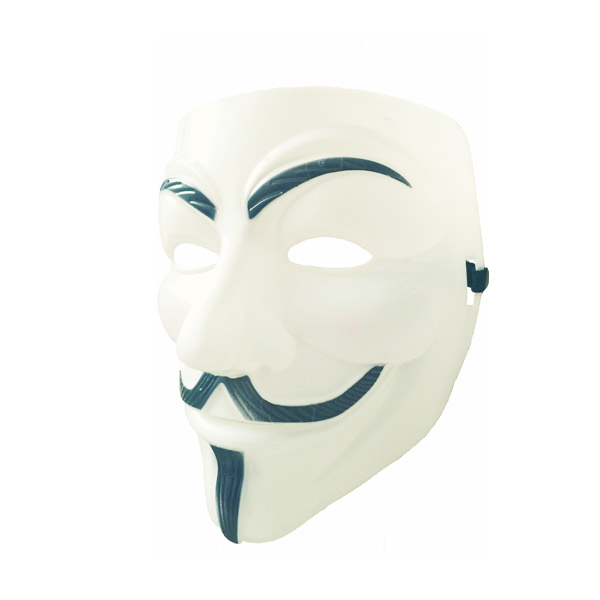 Anonymous-masker-wit